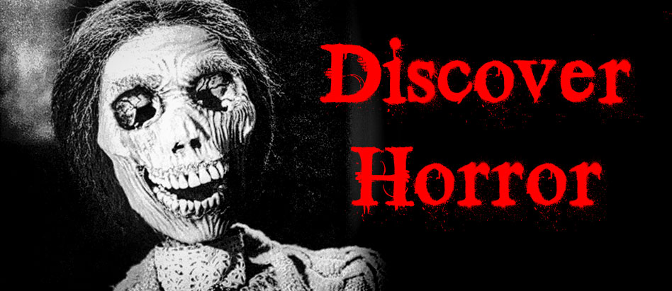 discover-horror-entertainment