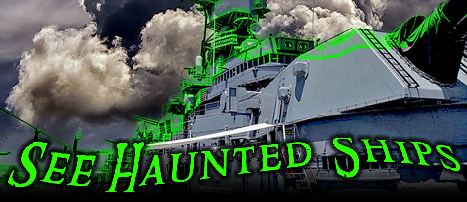 haunted-ships-entertainment