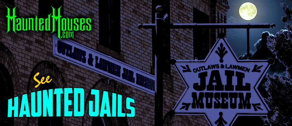 HauntedHouses-haunted-jails-cripple-creek-jail-museum-colorado-948x411