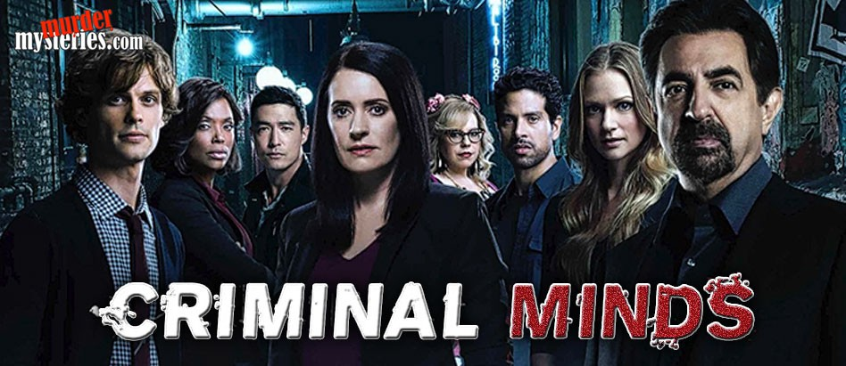 MM-Criminal-Minds-TWN-index-page-948x411