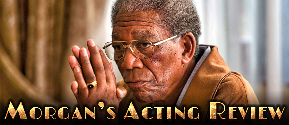 morgan-acting-review-original