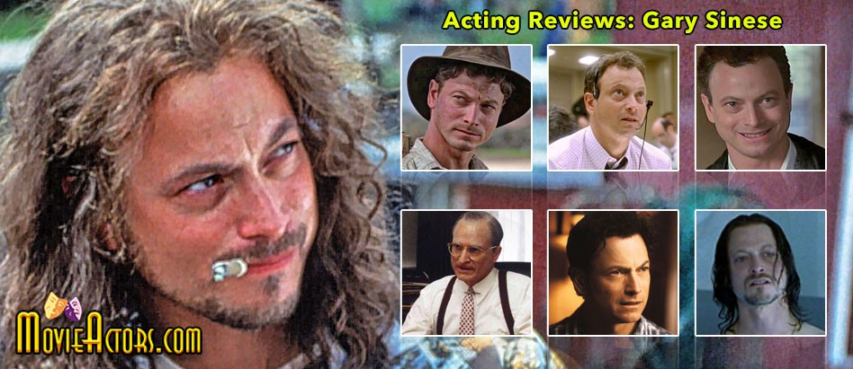 MovieActors-Acting-Reviews-Gary-Sinise-948x411