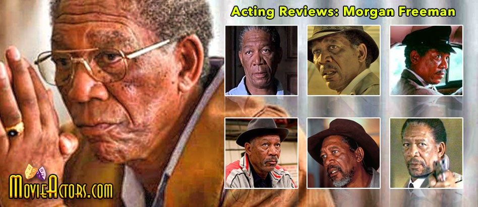 MovieActors-Acting-Reviews-Morgan-Freeman-948x411
