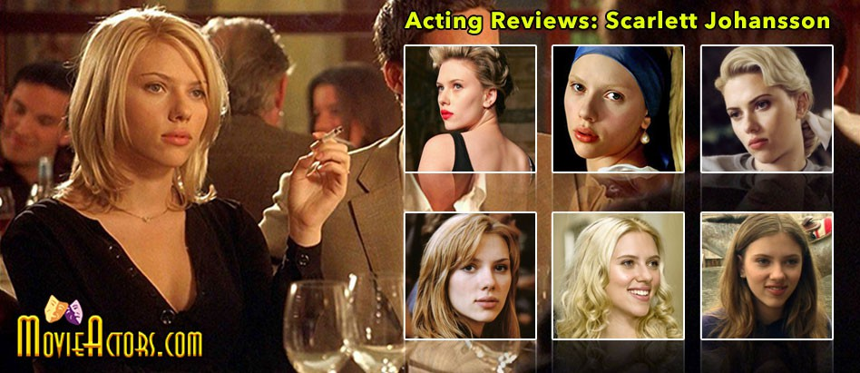 MovieActors-Acting-Reviews-Scarlett-Johansson-948x411
