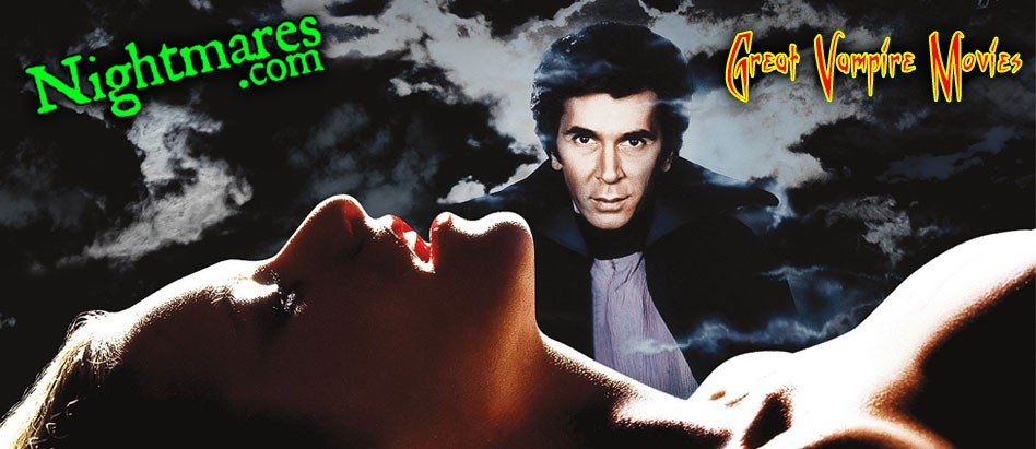 Nightmares-Vampire-Movies-Dracula-1979