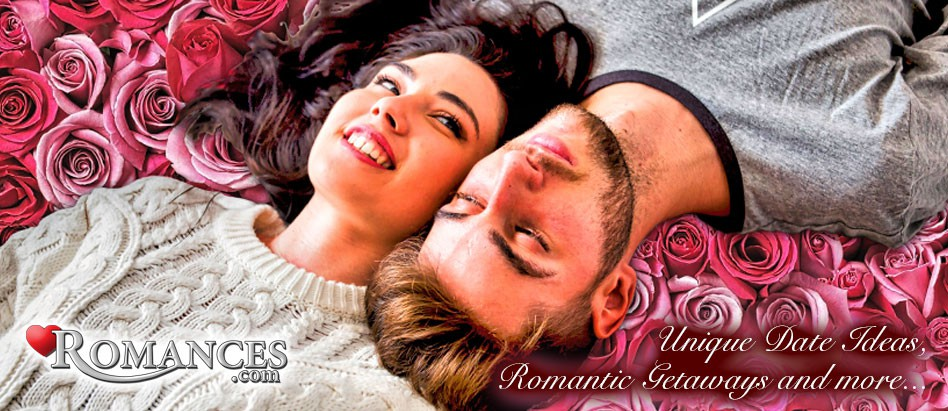Romances-TWN-index-page-948x411