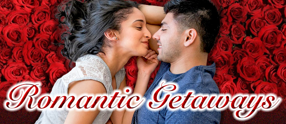romantic-getaways-3-entertainment