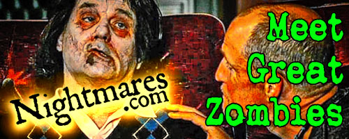 Nightmares-Bill-Murray-Meet-Great-Zombies