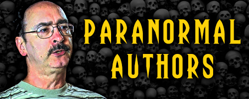 Paranormal-Author-Dale-Kaczmarek