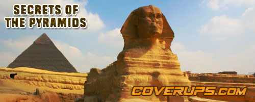 Secrets-of-the-Pyramids