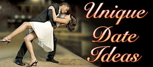 unique-date-dancing