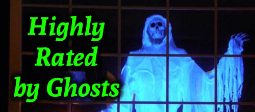 highly-rated-by-ghosts