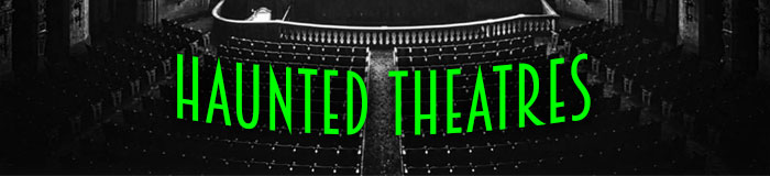 Haunted-Theatres