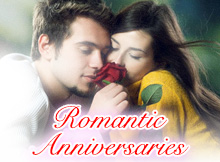Romantic-Anniversaries