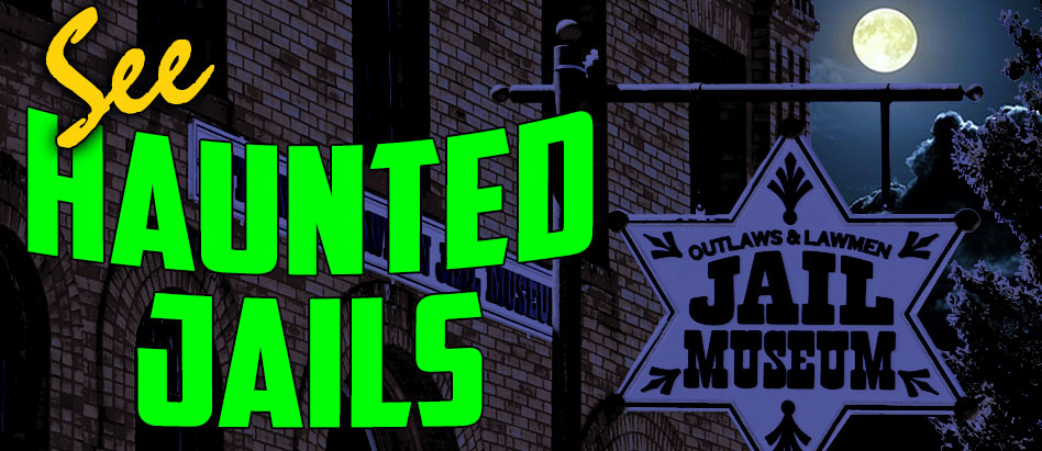 Truly-Scary-Haunted-Jails