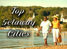 Top-Getaway-Cities