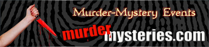 murdermysteries-events