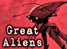great-alien-movies