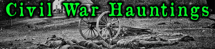 haunted-battlefields-civil-war