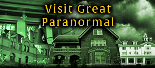Visit-Great-Paranormal