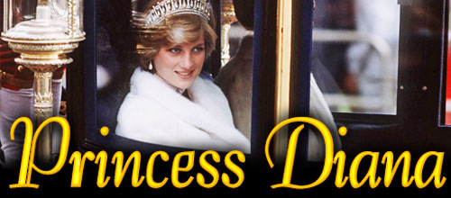 princess-di-coverups