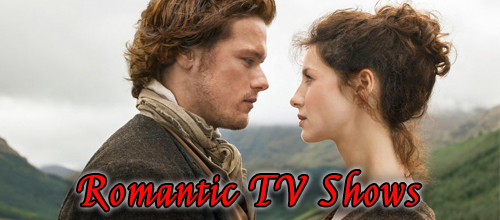 romantic-tv-shows